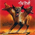 Rods, The - Wild Dogs '1982