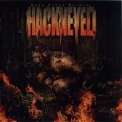 Hackneyed - Burn After Reaping '2009