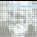Hans-Joachim Roedelius - Works (1968-2005) (CD1) '2006