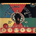 Throwing Muses - Counting Backwards '1991