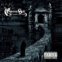 Cypress Hill - III: Temples Of Boom (CD2) '1995