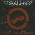 Foreigner - Can't Slow Down (CD1) '2009
