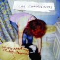 Los Campesinos! - We Are Beautiful, We Are Doomed '2008