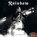 Rainbow - Anthology 1975-1984 (CD1) '2009