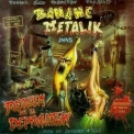 Banane Metalik - Requiem De La Depravation '1994