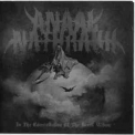 Anaal Nathrakh - In The Constellation Of The Black Widow '2009