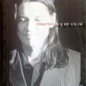 Robben Ford - Supernatural '1999