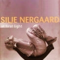 Silje Nergaard - At First Light '2001