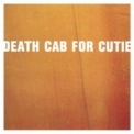 Death Cab For Cutie - The Photo Album '2002