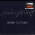 Judas Priest - Demolition '2001
