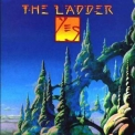 Yes - The Ladder '1999
