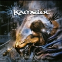 Kamelot - Ghost Opera - The 2nd Coming '2008