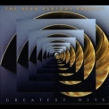 Alan Parsons Project, The - Greatest Hits CD1 '2008