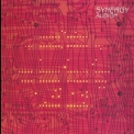 Synergy - Audion (Reissue 1998) '1981