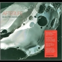 Afterlife - Electrosensitive '2009