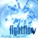 Aural Planet - Lightflow '1997