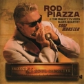 Rod Piazza - Soul Monster '2009