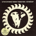 Brand New Heavies, The - Shelter '1997