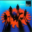 Brand New Heavies, The - Trunk Funk (the Best Of) '1999