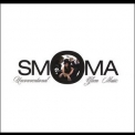 Smoma - Unconventional Glam Music '2009
