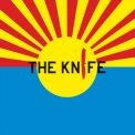 Knife, The - The Knife '2001