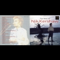 Nik Kershaw - The Best Of Nik Kershaw '1994