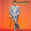 Graham Bonnet - No Bad Habits '2003