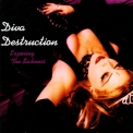 Diva Destruction - Exposing The Sickness '2003