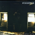 Stendeck - A Crash Into Another World '2002
