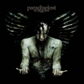 Paradise Lost - In Requiem '2007