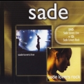 Sade - Lovers Rock '2003