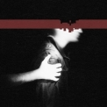 Nine Inch Nails - The Slip [96/24] '2008