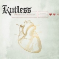 Kutless - Hearts Of The Innocent '2006