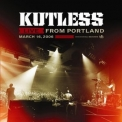 Kutless - Live From Portland '2006