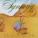 Synergy - Sequencer (Remastered 2003) '1976