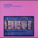 Synergy - Computer Experiments Volume 1 (Remastered 2003) '1981