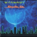 Synergy - Metropolitan Suite (Remastered 2003) '1987