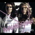 Bananarama - Love Comes '2009