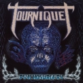 Tourniquet - Psychosurgery (2001) '1991