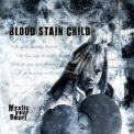 Blood Stain Child  - Mystic Your Heart '2003