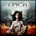 Epica - Design Your Universe '2009
