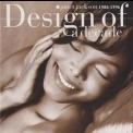 Janet Jackson - Design Of A Decade 1986/1996 '1995