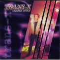 Trans-x - On My Own '1996