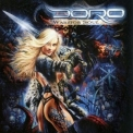 Doro - Warrior Soul '2006