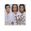 Tic Tac Toe - Best Hits '2001