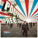 Polyphonic Spree, The - Fragile Army, The '2007