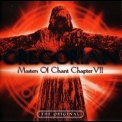 Gregorian - Master Of Chant Chapter Vii '2009