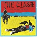 Clash, The - Give 'em Enough Rope (remastered) '1978