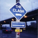 Clash, The - From Here To Eternity Live '1999