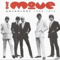 Move, The - Antalogy (1966 - 1972) CD 01 '2008